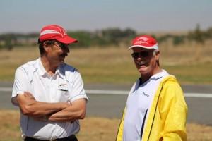 Bultfontein 02112013 325