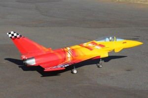 Bultfontein Flyin 068