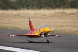 Bultfontein Flyin 079