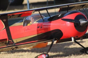 Bultfontein Flyin 159
