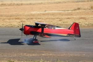 Bultfontein Flyin 222