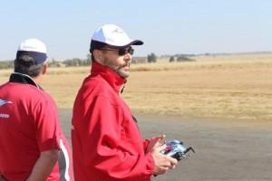 Bultfontein Flyin 423