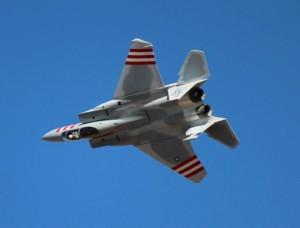 F15 rolen